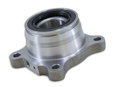 Yukon Gear Replacement Front Unit Bearing (07-11 Jeep Wrangler JK)