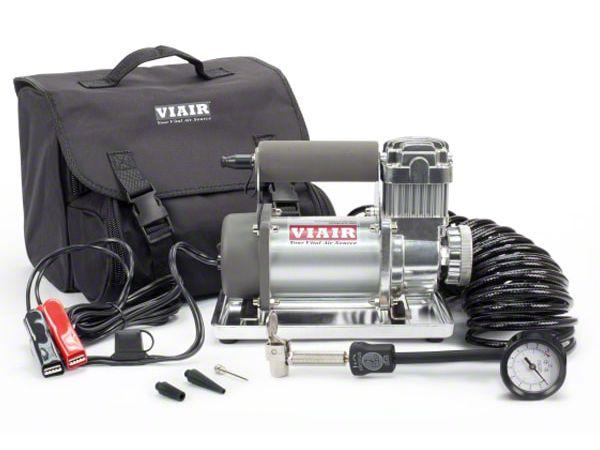 Viair 300P Portable Air Compressor Kit