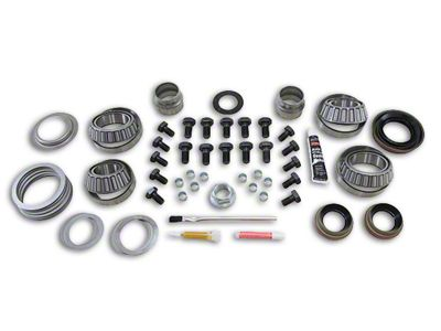 USA Standard Master Overhaul Kit for Dana 44 Front Differential (07-18 Jeep Wrangler JK Rubicon)