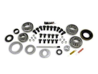 USA Standard Master Overhaul Kit for Dana 44 Rear Differential (07-18 Jeep Wrangler JK Rubicon)