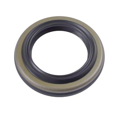 Omix-ADA Rear Outer Axle Oil Seal for Dana 44 (87-06 Jeep Wrangler YJ & TJ)