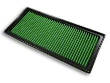 Drop-In Replacement Air Filter (97-06 2.5L or 4.0L Jeep Wrangler TJ)