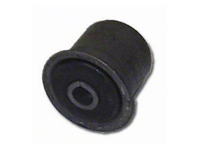 Rubicon Express Control Arm Bushing (97-06 Jeep Wrangler TJ)
