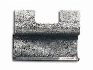 Rubicon Express Front Track Bar Mount (97-06 Jeep Wrangler TJ)
