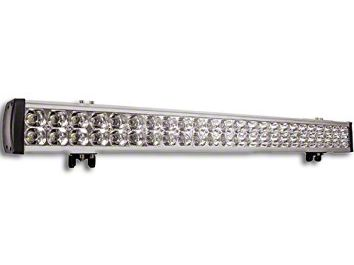 Oracle 30 inch Off-Road Series Dynamic LED Light Bar
