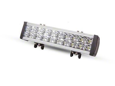 Oracle 54 in. Off-Road Series Dynamic LED Light Bar