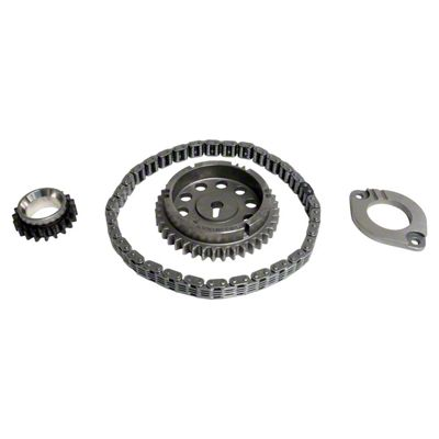 Omix-ADA Timing Chain Kit (07-11 3.8L Jeep Wrangler JK)