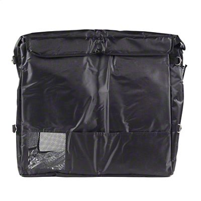Smittybilt Freezer/Fridge Transit Bag
