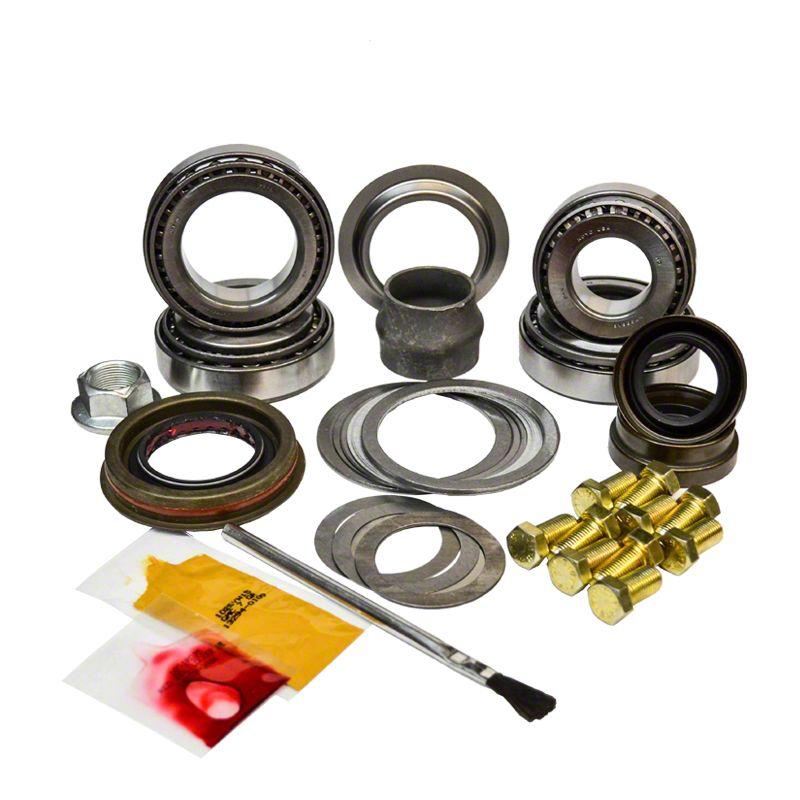 Nitro Gear & Axle Dana 44 Front Master Install Kit (07-18 Jeep Wrangler JK Rubicon)