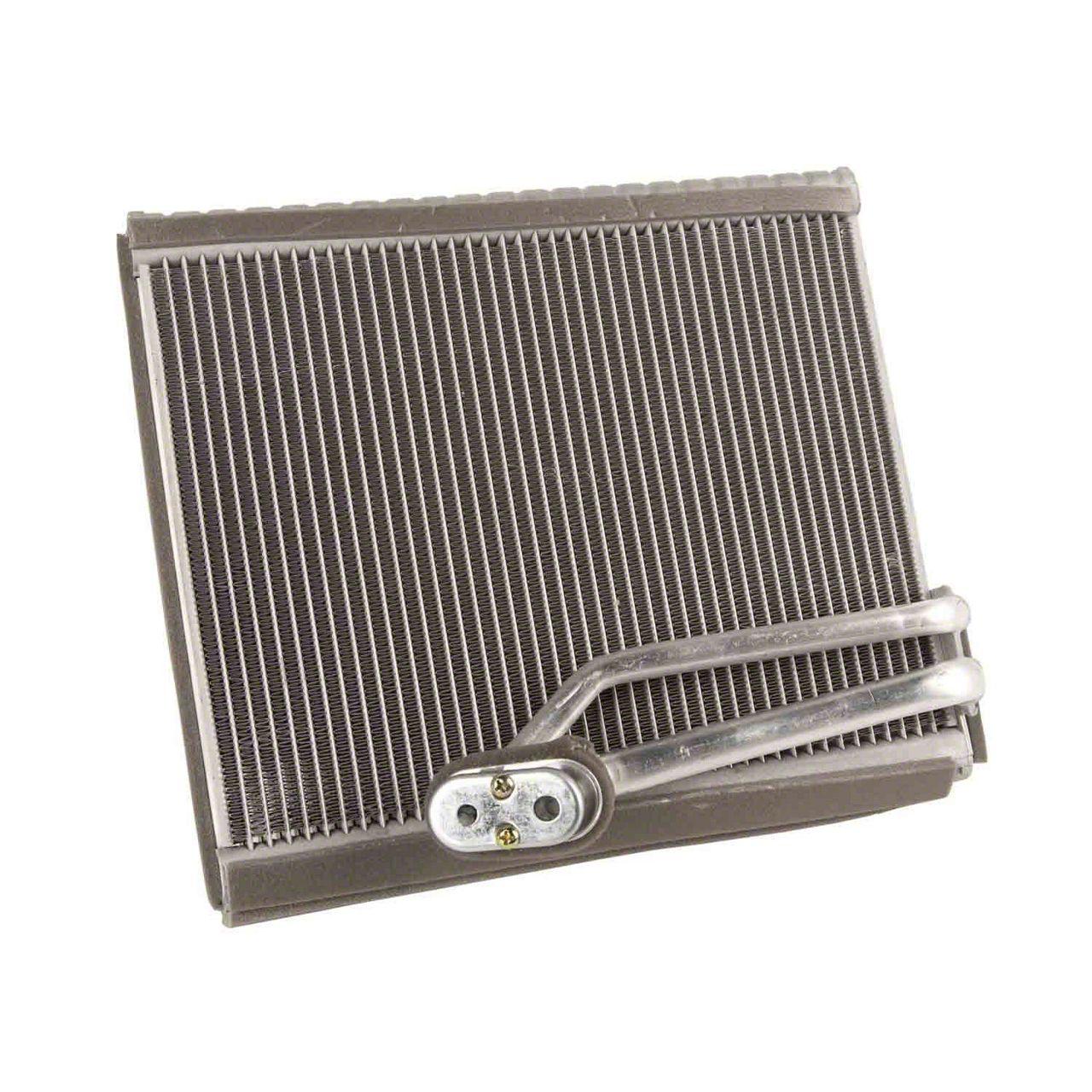 Omix-ADA AC Evaporator (12-18 Jeep Wrangler JK)
