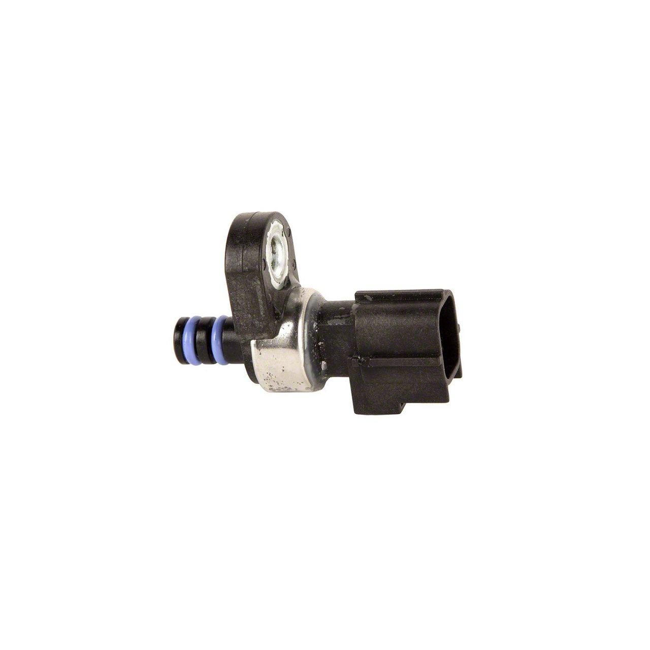 Omix-ADA Transmission Oil Pressure Switch (07-10 Jeep Wrangler JK)