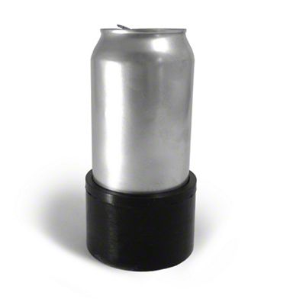 Steinjager Magnetic Can Holder (07-18 Jeep Wrangler JK)