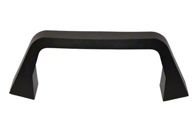 Rock-Slide Engineering Bull Bar for Rigid Front Bumpers - Steel (07-18 Wrangler JK)