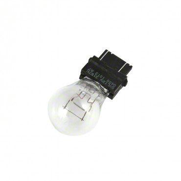 Omix-ADA Clear Parking Light Bulb (07-18 Jeep Wrangler JK)