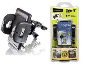 Bracketron Grip-iT Vent Mount Mobile GPS Vent Mounting Hardware