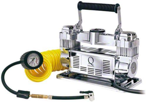 Q Industries MF-1089 Air Compressor