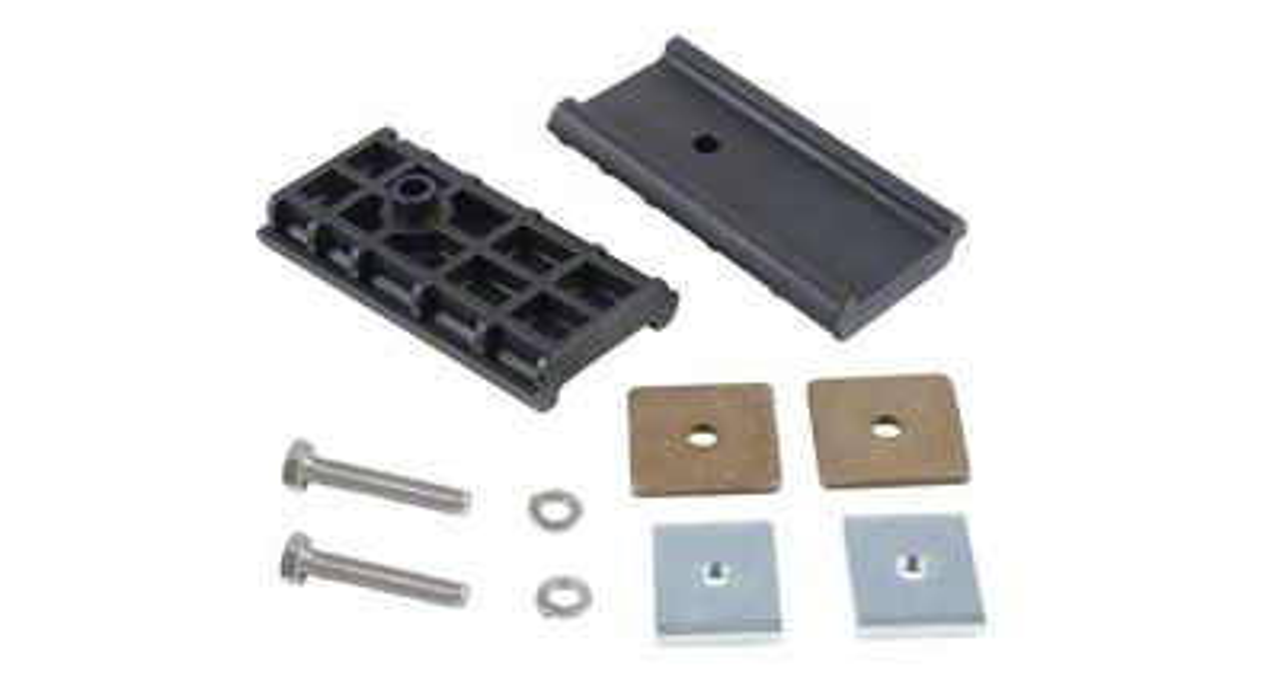 Rhino-Rack Vortex Bar RL Fit Kit