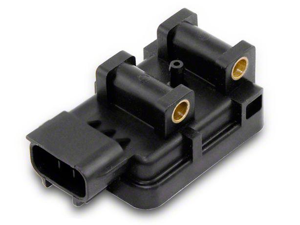Omix-ADA Map Sensor (97-02 Jeep Wrangler TJ)