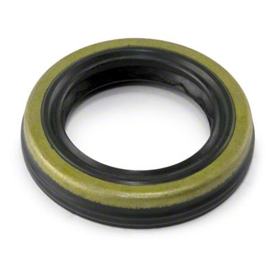 Omix-ADA Outer Axle Oil Seal Dana 35 (99-00 Jeep Wrangler TJ)