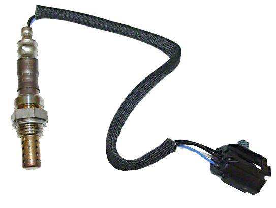 Omix-ADA Oxygen Sensor - Rear (97-99 4.0L Jeep Wrangler TJ)