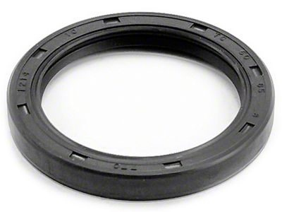 Omix-ADA Rear Adapter Output Seal for AX4 and AX5 Transmission (87-02 Jeep Wrangler YJ & TJ)