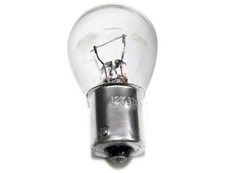 Omix-ADA Rear Back-Up Light Bulb (87-06 Jeep Wrangler YJ & TJ)