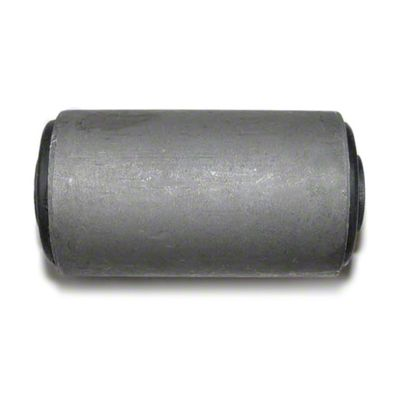 Omix-ADA Rear Leaf Spring Bushing Front Eye (87-95 Jeep Wrangler YJ)