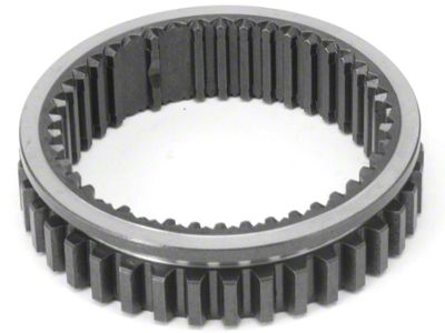 Omix-ADA Reverse Gear for Aisin Ax 15 5-Speed (88-99 Jeep Wrangler YJ & TJ)