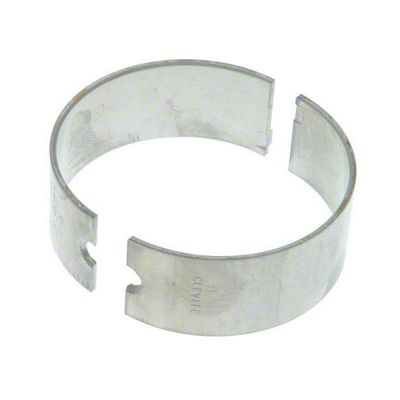 Omix-ADA Rod Bearing .020 Over for 4Cyl 2.5L (87-99 Jeep Wrangler YJ & TJ)