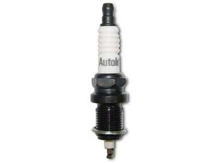 Omix-ADA Spark Plug - 6 CYL 4.2L or 4.0L (87-94 Jeep Wrangler YJ)