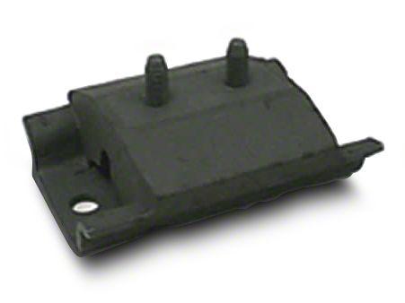 Omix-ADA Transmission Mount (87-95 Jeep Wrangler YJ)