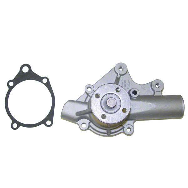 Omix-ADA Water Pump (87-90 4.2L Jeep Wrangler YJ)