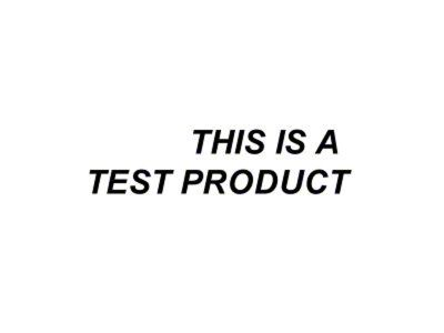 Rough Country OG IMAGE TAGS - DO NOT DELETE- TEST PRODUCT
