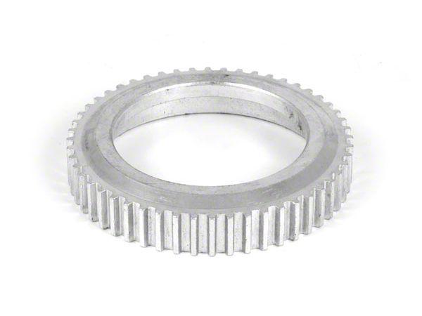 Alloy USA ABS Tone Ring (07-18 Jeep Wrangler JK)