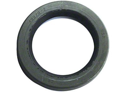 Omix-ADA Inner Axle Oil Seal - Right Side (87-95 Jeep Wrangler YJ)