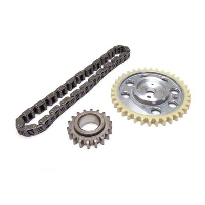 Omix-ADA Timing Chain Kit (87-90 4.2L Jeep Wrangler YJ)