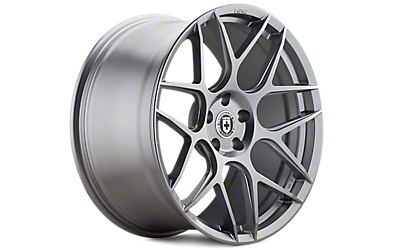 HRE Flowform FF01 Wheels 2005-2009