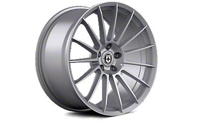 HRE Flowform FF15 Wheels 2005-2009