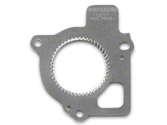 Airaid EconoAid Throttle Body Booster (03-07 4.7L RAM 1500)
