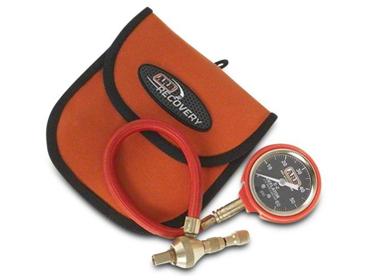 ARB E-Z Deflator Kit