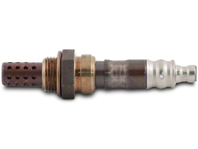 NTK Performance Oxygen Sensor - Rear (02-13 4.7L RAM 1500)