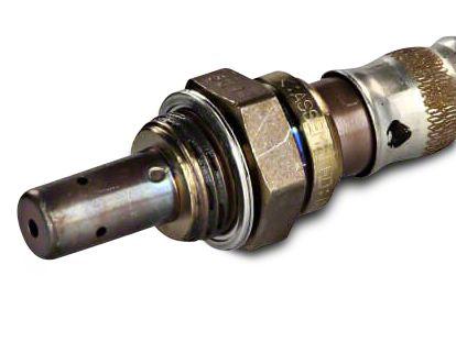 NTK Performance Oxygen Sensor - Front (04-06 RAM 1500 SRT-10)