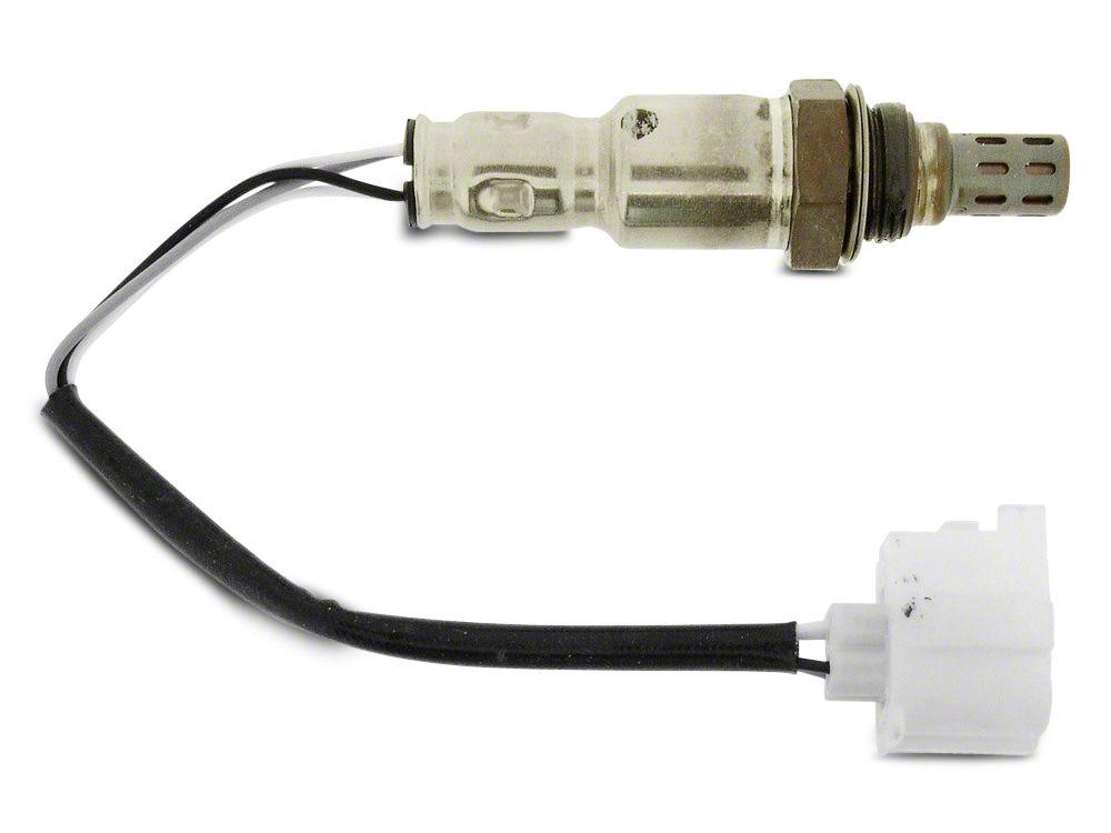 NTK Performance Oxygen Sensor - Front or Rear (13-14 3.6L RAM 1500)