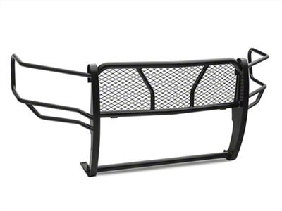 Barricade Extreme HD Grille Guard - Black (06-08 RAM 1500)