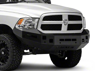 ICI Magnum Standard Series Front Non-Winch (13-18 RAM 1500, Excluding Rebel)