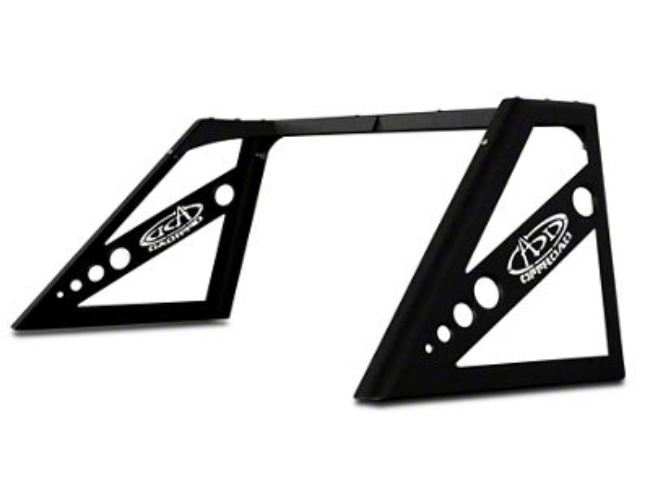 Addictive Desert Designs Style Rax Chase Rack (02-19 RAM 1500)