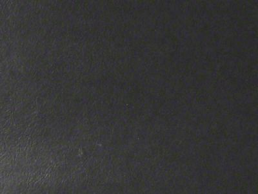 Covercraft Colgan Original Truck Bra - Black Vinyl (2015 RAM 1500 Laramie, Laramie Limited, Laramie Longhorn)