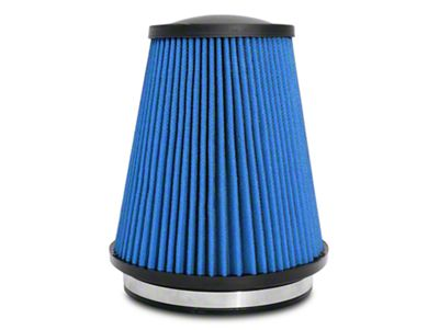 Corsa MaxFlow 5 Air Filter - 6 in. x 7.5 in. x 8 in. (02-19 RAM 1500)