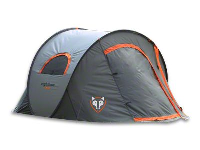 Rightline Gear Pop Up Tent (02-19 RAM 1500)