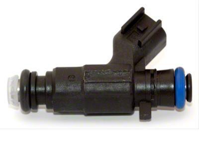 DeatschWerks Fuel Injectors - 42 lb. (10-18 5.7L RAM 1500)